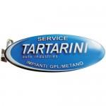 Tartarini 140